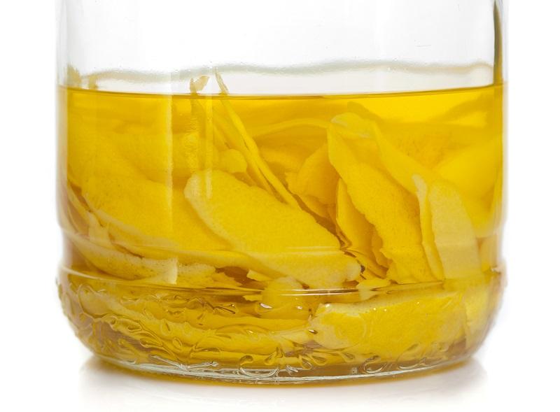 Фото үйі арақадан лимонселл