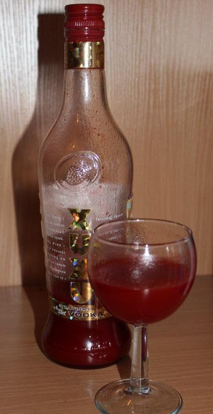 hogyan kell inni italokat helyesen tampon a gyermek torkából és orrából