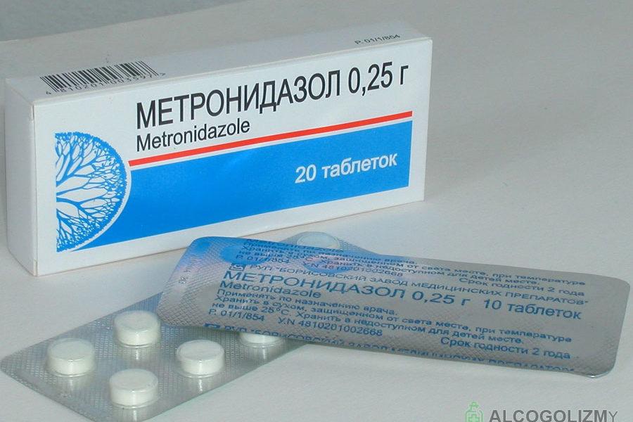 Gyógyszerek vétele prosztatitis)