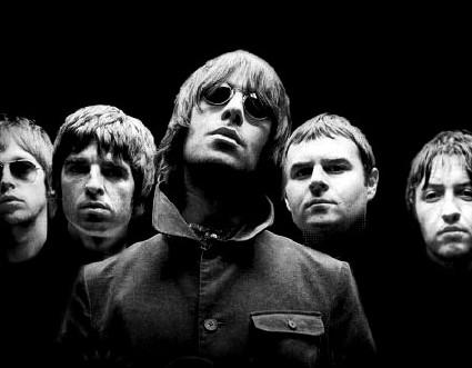 Oasis (1/2)