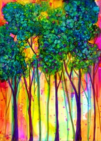 8-28-14-trees-AI-z-asig