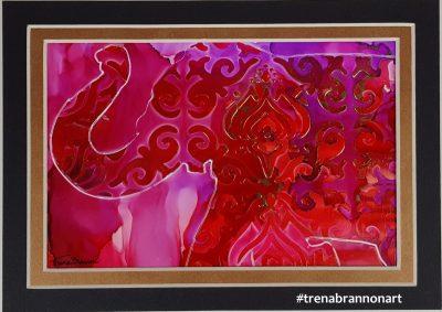 TrenaBrannon3-StencilGirl