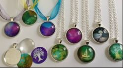 Necklaces5 (250x138)