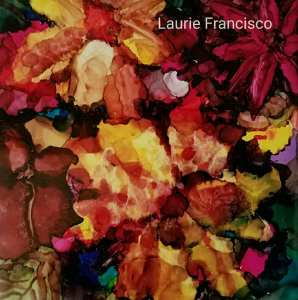 Laurie Markin Francisco‎