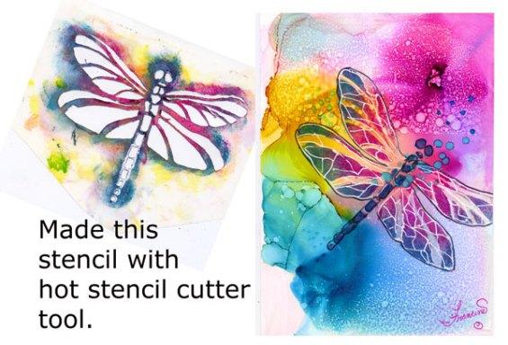 dragonfly-stencil-2