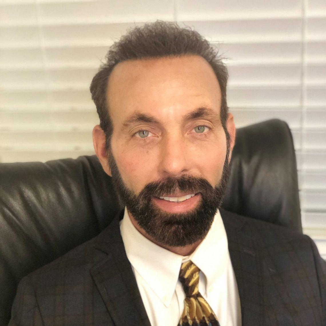 Daniel DeGruttola, M.D.