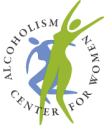 alcoholism-center-for-women-los-angeles logo