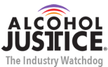 www.alcoholjustice.org