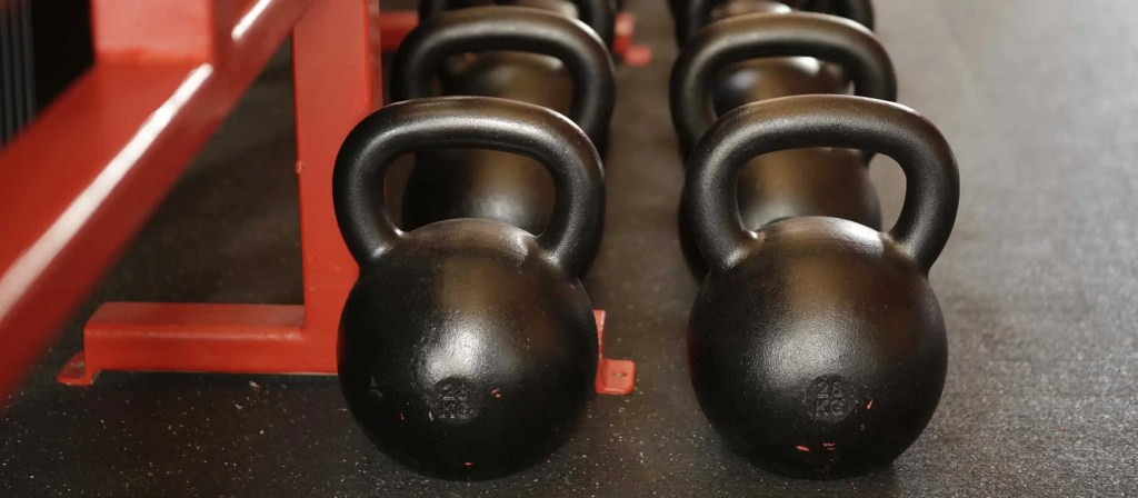 athlete-barbell-bodybuilder-bodybuilding-416717