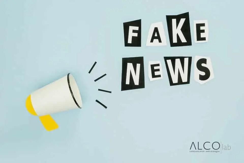 whatsapp e le fake news