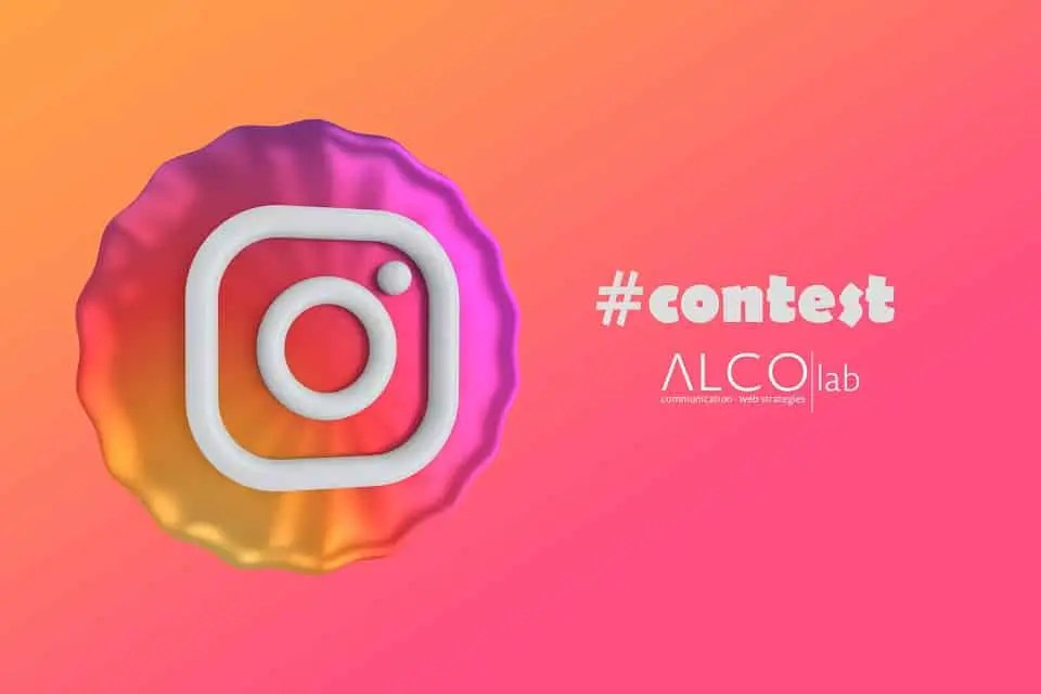 Come realizzare un contest di successo su Instagram