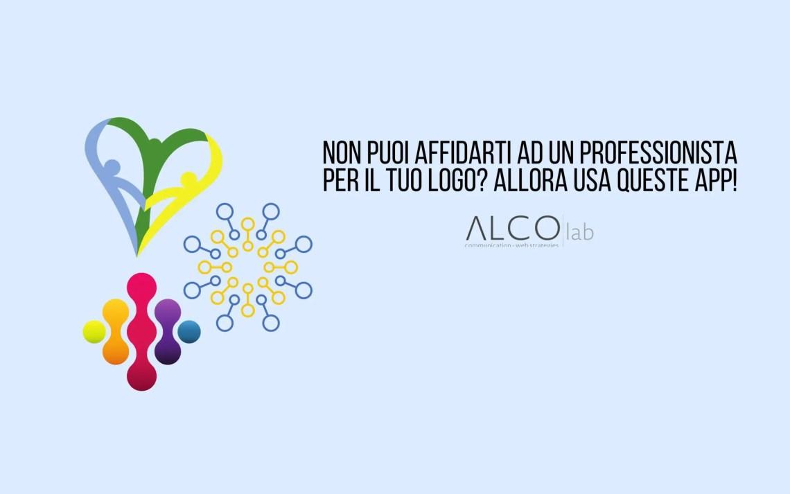 creare logo online gratis