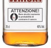 bott-whiskey