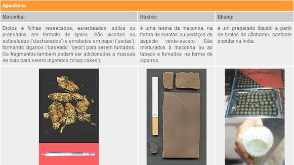 drogas_maconha2