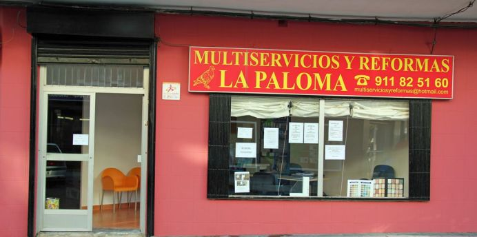 001-la-paloma