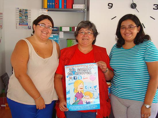 En limpiezas La Paloma en C/ Huerta 8 lo saben, y por esa razón te tienen preparado este descuento