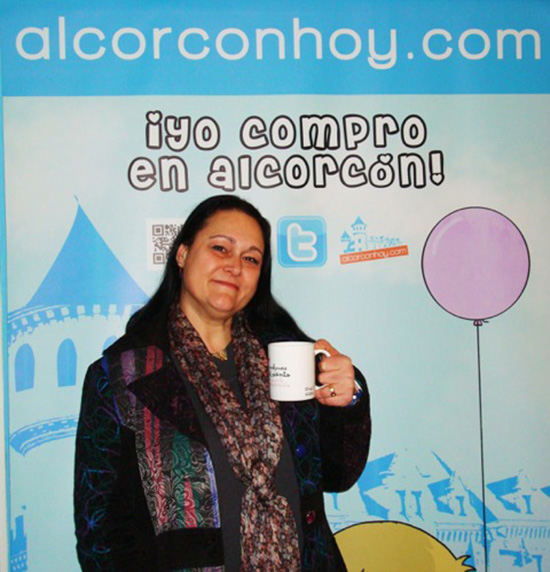 Desde AlcorconHoy queremos promocionar el comercio de proximidad de Alcorcón con ofertas comercio Alcorcón