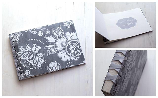 Plan creatividad sin límites de Miss Paper design