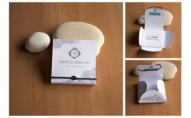 Plan creatividad sin límites de Miss Paper design Alcorcón
