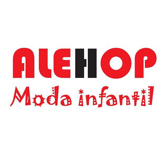 Nueva temporada para Bebés, infantil y junio en Alehop