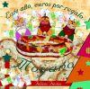 """Plan """"roscones de Reyes en Alcorcón con billetes"""" de Pastelería Moyano"""