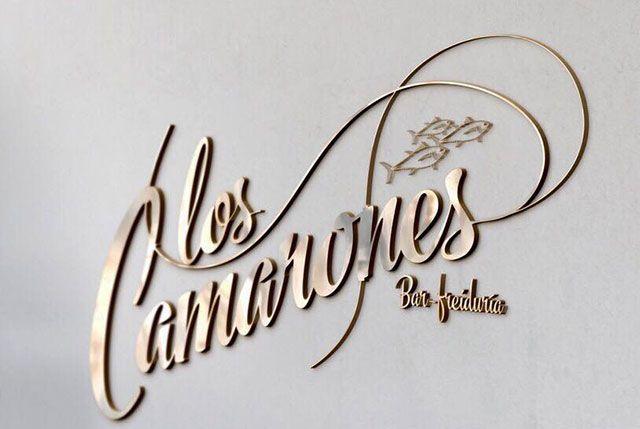 Los Camarones un rincón de Cádiz en Alcorcón