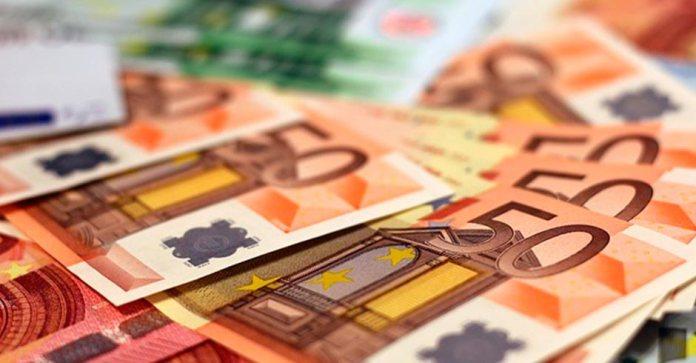 El Timo de los 50 euros