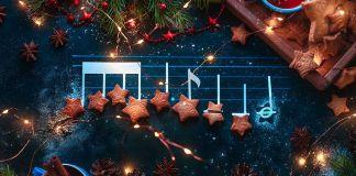 Concierto de NavidadTeatro Buero Vallejo