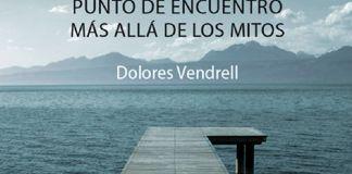 Dolores Vendrell