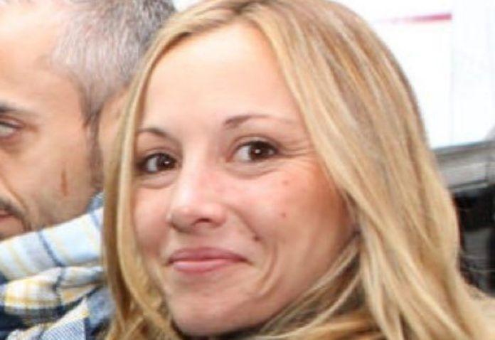 Diana Fuertes posible candidata a la alcaldía de Alcorcón