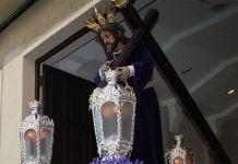 Semana Santa de Alcorcón