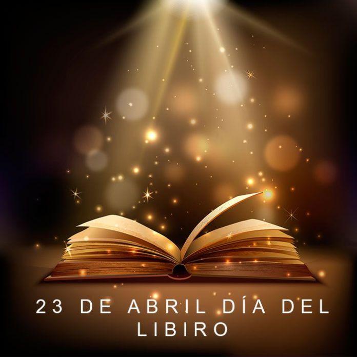 Alcorcón celebra el Día del Libro