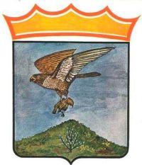 Escudo de 1970