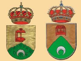 El origen del escudo de Alcorcón