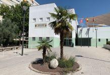 El Ayuntamiento de Alcorcón