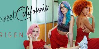 Sweet California podría actuar en las Fiestas de Alcorcón 2019