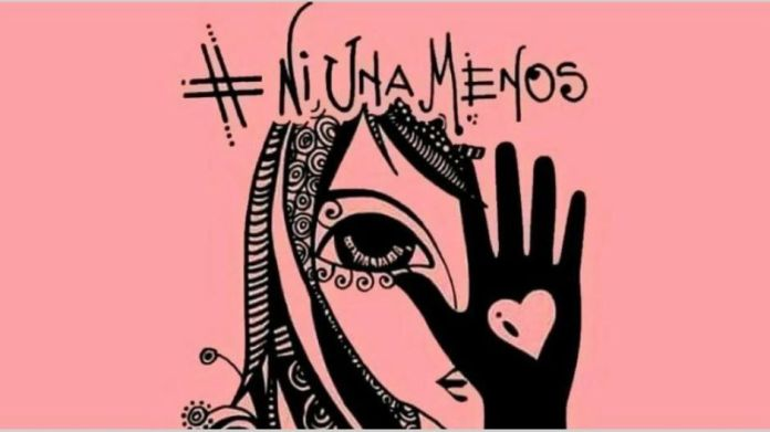 Detenido por violencia de Género en Alcorcón