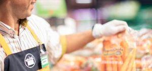 Mercadona apuesta por la eficiencia en Alcorcón