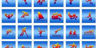 El Gobierno de Alcorcón retira las subvenciones al deporte local