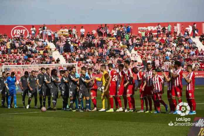 Gran fin de semana para el fútbol femenino de Alcorcón