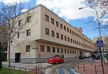 Alcorcón sin servicio de Asesoría Jurídica para Jóvenes