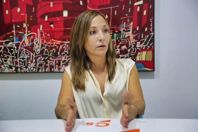 Ciudadanos presenta alegaciones a las ordenanzas fiscales de Alcorcón