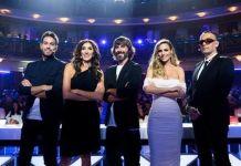 Got Talent tiene la costumbre de sorprendernos cada semana con el talento de grandes artistas. Este lunes tendremos mucho baile. Got Talent con ritmo alcorconero