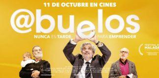 Agenda de Ocio en Alcorcón del 11 al 13 de octubre
