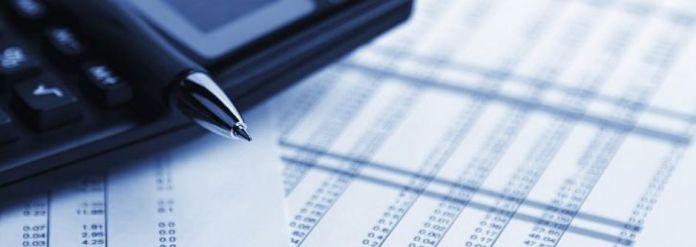 El PP de Alcorcón denuncia la imposibilidad de estudiar las ordenanzas fiscales
