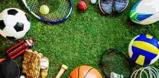 Vox Alcorcón quiere un reconocimiento del Pleno al deporte de Alcorcón