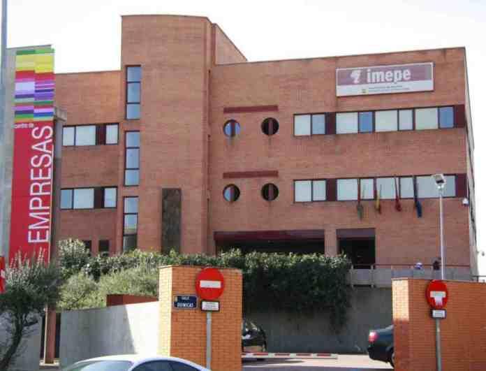 Escuela de Activación y Emprendimiento de Alcorcón