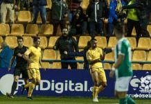 Santo Domingo vuelve a saborear la victoria