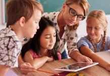 Educación y nuevas tecnologías con IT3D, Microsoft y Dreamsoft