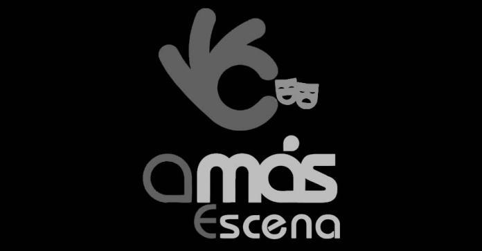Fiestas Alcorcón 2019 - Amás Escena